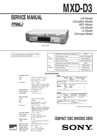 Sony-6858-Manual-Page-1-Picture