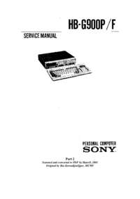 Sony-8145-Manual-Page-1-Picture