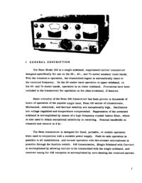Swan-3913-Manual-Page-1-Picture