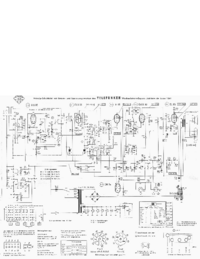 Telefunken-2162-Manual-Page-1-Picture