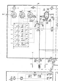 Telefunken-234-Manual-Page-1-Picture
