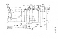 Telefunken-238-Manual-Page-1-Picture