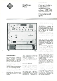 Telefunken-6562-Manual-Page-1-Picture