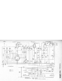 Telefunken-783-Manual-Page-1-Picture