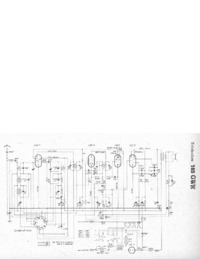 Telefunken-784-Manual-Page-1-Picture