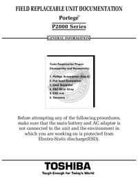 Toshiba-204-Manual-Page-1-Picture