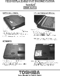 Toshiba-205-Manual-Page-1-Picture