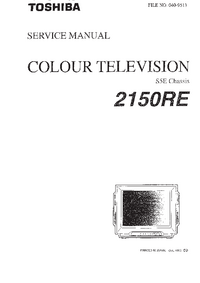 Toshiba-6141-Manual-Page-1-Picture