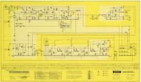 Cirquit Diagramma Uher 4000 Report L