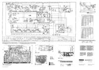 Manual de serviço Uher 4000 Report IC