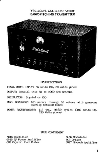 WRL-6164-Manual-Page-1-Picture