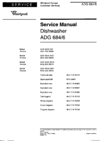 Whirlpool-4661-Manual-Page-1-Picture