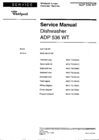 Whirlpool-4687-Manual-Page-1-Picture