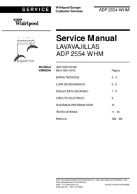 Whirlpool-868-Manual-Page-1-Picture