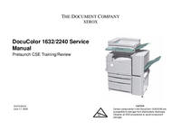Xerox-1639-Manual-Page-1-Picture