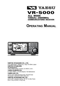 Yaesu-2078-Manual-Page-1-Picture