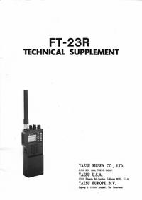 Yaesu-2722-Manual-Page-1-Picture