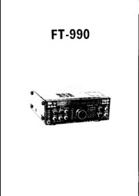 Yaesu-2724-Manual-Page-1-Picture