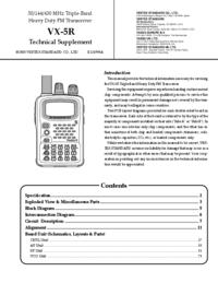 Yaesu-2727-Manual-Page-1-Picture