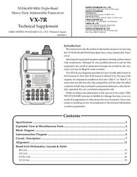 Yaesu-2728-Manual-Page-1-Picture