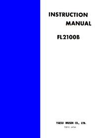 Yaesu-6171-Manual-Page-1-Picture