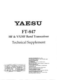 Yaesu-6231-Manual-Page-1-Picture
