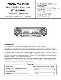 Yaesu-6232-Manual-Page-1-Picture