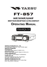 Yaesu-7413-Manual-Page-1-Picture