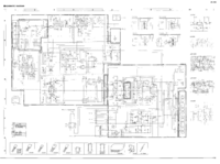Yamaha-6184-Manual-Page-1-Picture