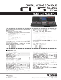 Yamaha-9844-Manual-Page-1-Picture