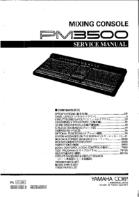 Yamaha-9890-Manual-Page-1-Picture