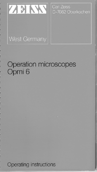 Zeiss-10396-Manual-Page-1-Picture